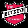 fire-buckeye-logo