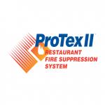 protex-2-logo